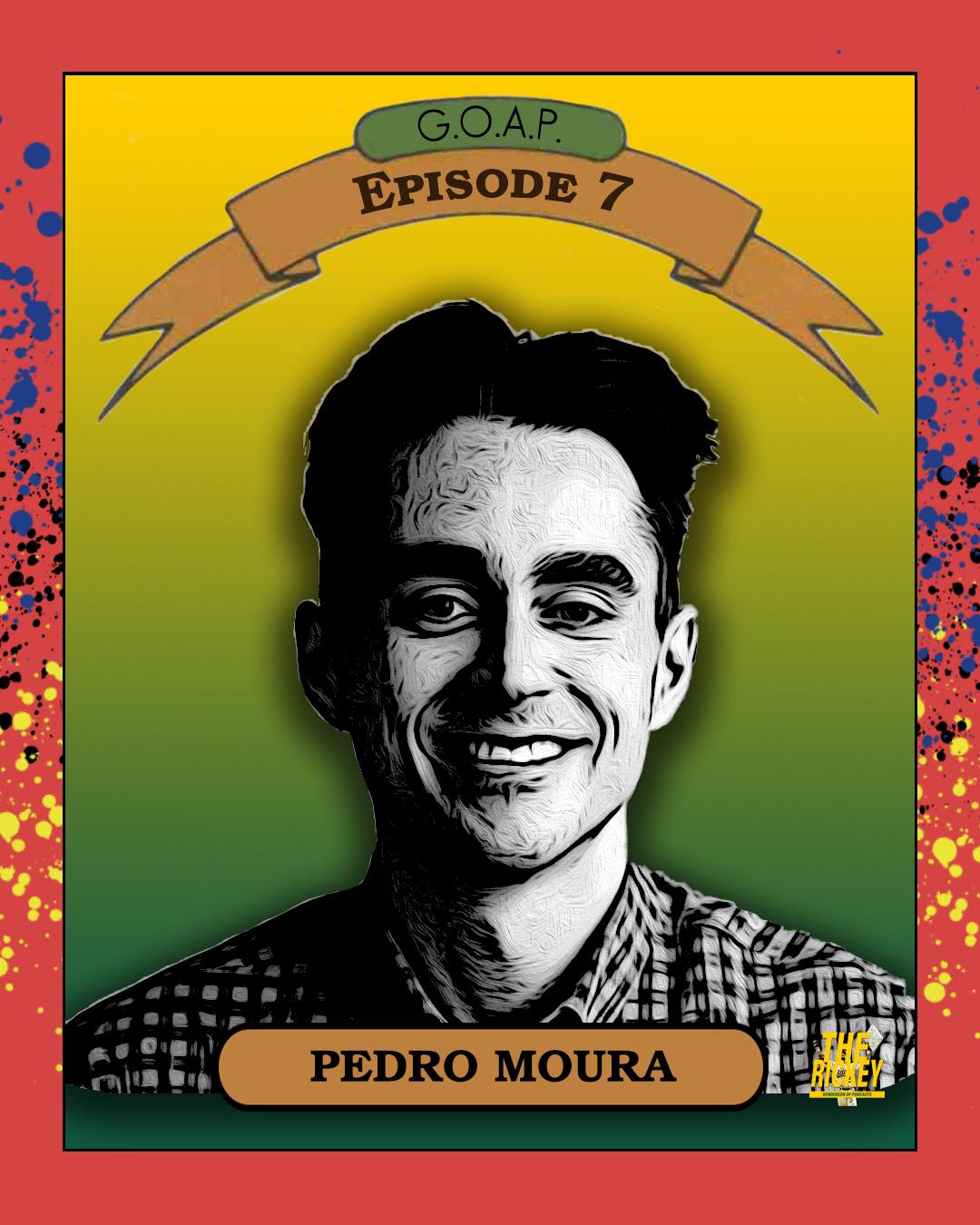 DK-Pedro