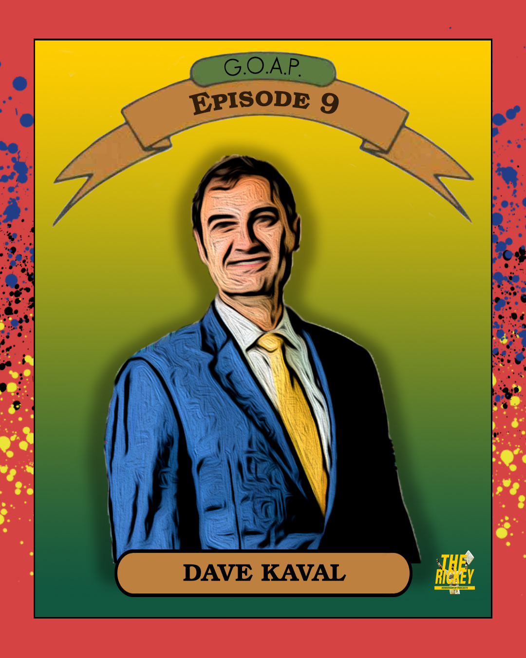 DK-KAVAL